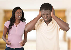 The Michigan Divorce Process - Richard I. Lippitt | Family Law Attorney - conflict